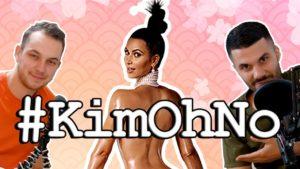 Le-KimOhNo-de-Kim-Kardashian