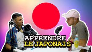 PARLONS-JAPON-1-Apprendre-le-japonais-Nos-conseils