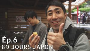 Road-trip-Japon-Beppu-la-ville-aux-3000-onsen-