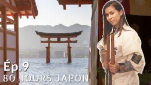 Road-trip-Japon-HIROSHIMA-entre-Nô-et-karaté-familial-