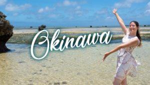 Okinawa-Miyakojima-les-îles-paradisiaques-du-Japon