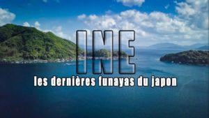 INE-les-dernières-funayas-du-japon.