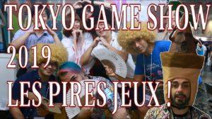 LES-PIRES-JEUX-DU-TOKYO-GAME-SHOW-2019-