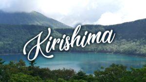 Lac-de-cratère-randonnée-au-milieu-des-volcans-de-Kirishima-Kagoshima