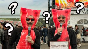 TOKYO-festival-de-la-viande-et-OKTOBERFEST.-ce-vlog-na-aucun-sens-