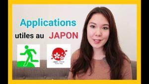 6-APPS-UTILES-AU-JAPON