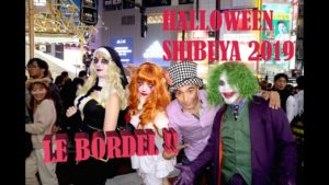 HALLOWEEN-TOKYO-SHIBUYA-2019-VRAIMENT-SANS-ALCOOL-