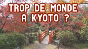 Le-challenge-des-endroits-sans-trop-de-touristes-à-Kyōto
