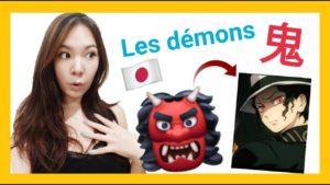 Manga-VS-Réalité-Les-Démons-Japonais-Oni