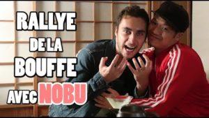 Mes-8-restaurants-préférés-à-Tokyo-Rallye-de-la-bouffe-avec-Nobu