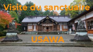 Visite-du-sanctuaire-Asuwa-à-Fukui