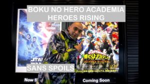 JAI-VU-BOKU-NO-HERO-ACADEMIA-HEROES-RISING-NO-SPOILS