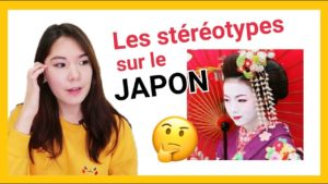 LES-STÉRÉOTYPES-JAPONAIS