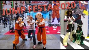 DRAGON-BALL-ET-ONE-PIECE-A-GOGO-JUMP-FESTA-2020