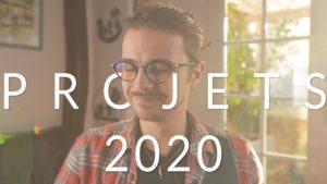 Projet-pour-2020-créer-mon-entreprise-au-Japon