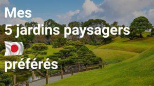195-Mes-5-jardins-paysagers-japonais-préférés