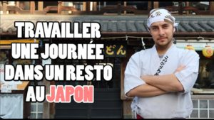 Une-journée-dans-la-vie-dun-chef-de-resto-de-nouilles-au-Japon