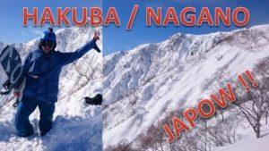 VLOG-JAPON-1-GAVAGE-DE-POUDREUSE-EN-SNOWBOARD-A-HAKUBA-