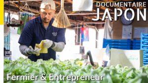 Peut-on-faire-du-bio-au-Japon-Jeune-et-nouveau-fermier