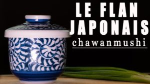 RECETTE-JAPONAISE-CHAWANMUSHI-le-flan-japonais