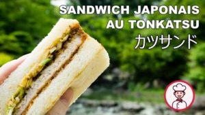 Recette-japonaise-Sandwich-au-Tonkatsu-