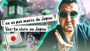 Je-réponds-enfin-à-vos-questions-FAQ-JAPON-