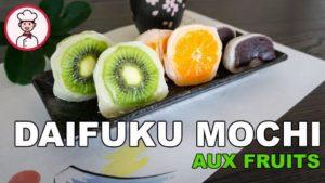 Recette-japonaise-Daifuku-mochi-aux-fruits
