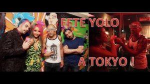 VIP-CLUB-SM-ARCADE-FETE-YOLO-A-TOKYO-