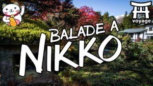 Balade-à-Nikko-Nihon-Bazar-61-