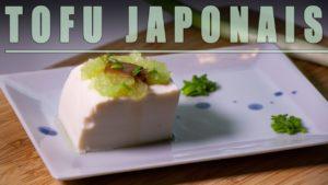 RECETTE-JAPONAISE-le-tofu-feat-jean-louis