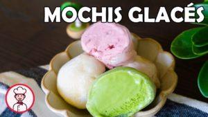 Recette-japonaise-Les-mochis-glacés-