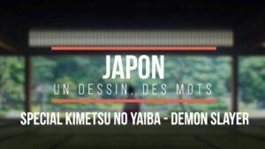 Demon-Slayer-La-réalité-de-la-culture-japonaise-dans-lanime-Kimetsu-No-Yaiba
