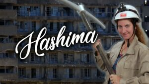 Lîle-fantôme-Hashima-alias-Gunkanjima-Nagasaki