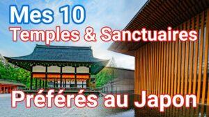 Mes-10-temples-et-sanctuaires-préférés-au-Japon