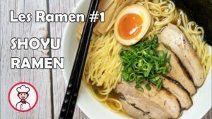 Recette-de-ramen-Shoyu-ramen-Ramen-sauce-soja