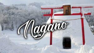 Manger-dans-un-igloo-de-neige-au-Japon-Nagano