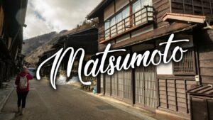 Ferme-de-wasabi-Lac-Suwa-Narai-juku-Nagano