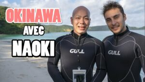 OKINAWA-avec-Naoki