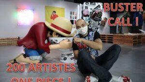 200-ARTISTES-ONE-PIECE-EXPO-BUSTERCALL-A-YOKOHAMA
