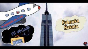 Le-Japonais-en-1-clic-part-en-voyage-Destination-FUKUOKA-HAKATA-