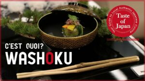 WASHOKU-LA-CUISINE-TRADITIONNELLE-JAPONAISE-FOOD-WARS-a-PARIS-