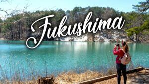 Du-tourisme-a-Fukushima