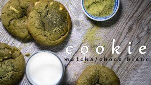 RECETTE-JAPONAISE-cookie-matcha-chocolat-blanc