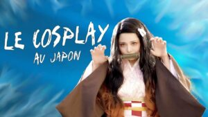 LE-COSPLAY-AU-JAPON-cest-un-autre-level-