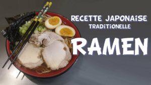 RECETTE-RAMEN-JAPONAIS