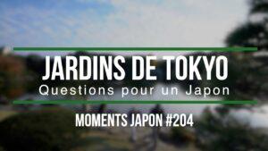 Jardins-et-Parcs-a-Tokyo-en-11-questions