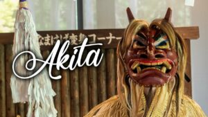 Le-Namahage-des-chiens-dAkita-du-velo-sur-rail-et-une-rando-improvisee-Akita