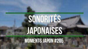 Sonorites-japonaises-Sound-of-Japan