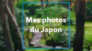 Mes-photos-du-Japon